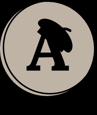 asaa-alopecia-areata