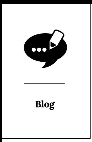 asaa-blog