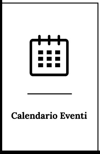 asaa-calendario-eventi