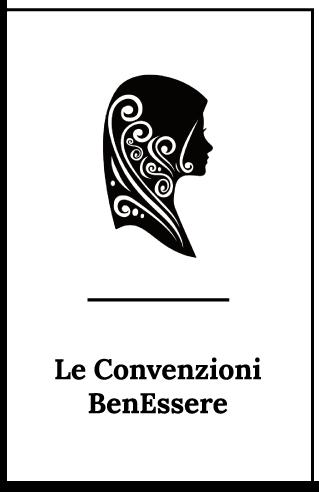 asaa-convenzioni-benessere