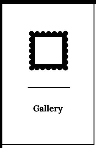 asaa-gallery