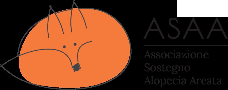 Associazione Sostegno Alopecia Areata | ASAA