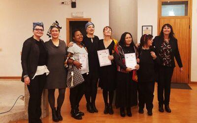 Sfilata di moda solidale: modelle per un giorno a Bologna